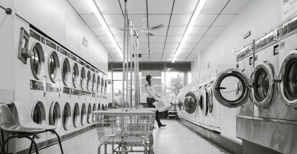 article Using your laundromat to its fullest potential image