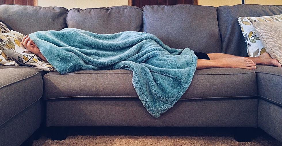 2014 12 Life of Pix free stock photos relax labtop sofa slippers leeroy
