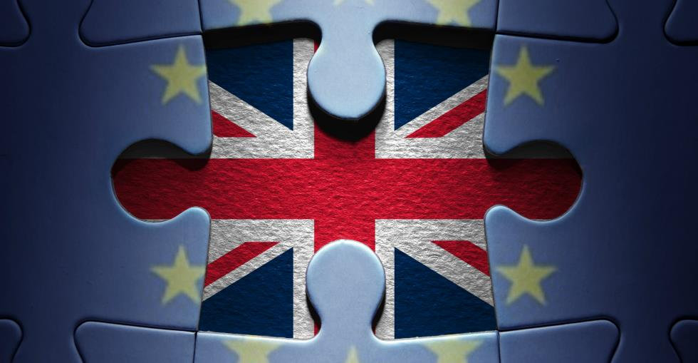 Tariffs and trade deals: What would Brexit mean for UK businesses?