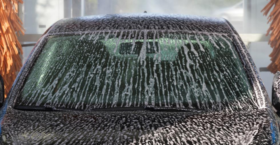 What You Need to Know to Run a Squeaky Clean Car Wash Business