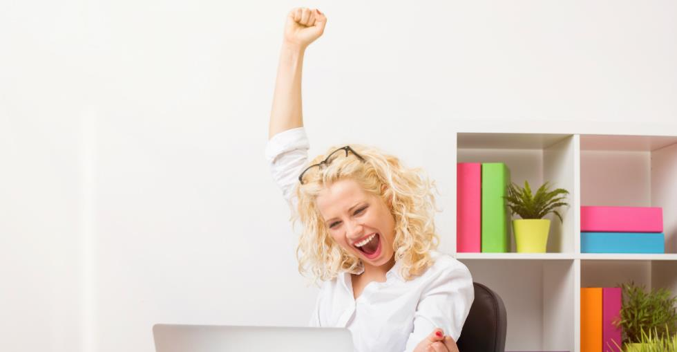 6 steps to better productivity when running a home-based business