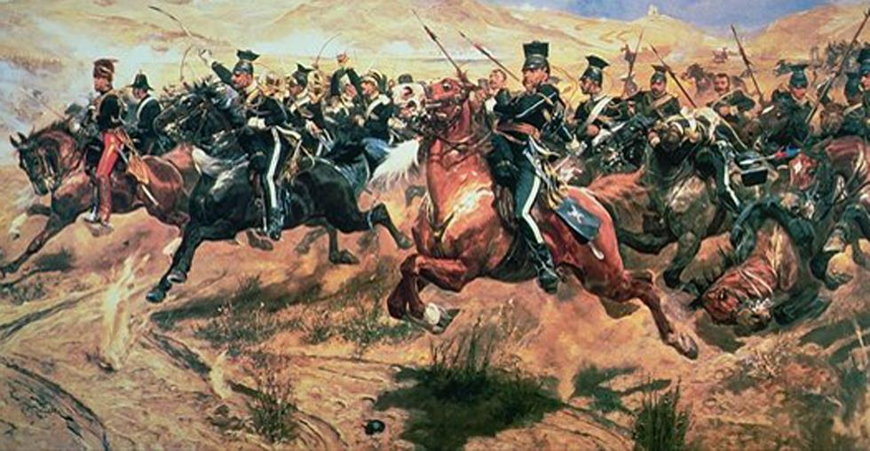 Charge_of_the_Light_Brigade