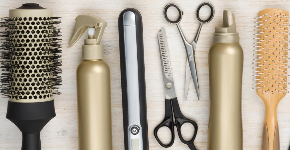How to Buy a Hair Salon