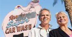 "Car wash franchisee Q&A: ""I measure success by customer return rates"""