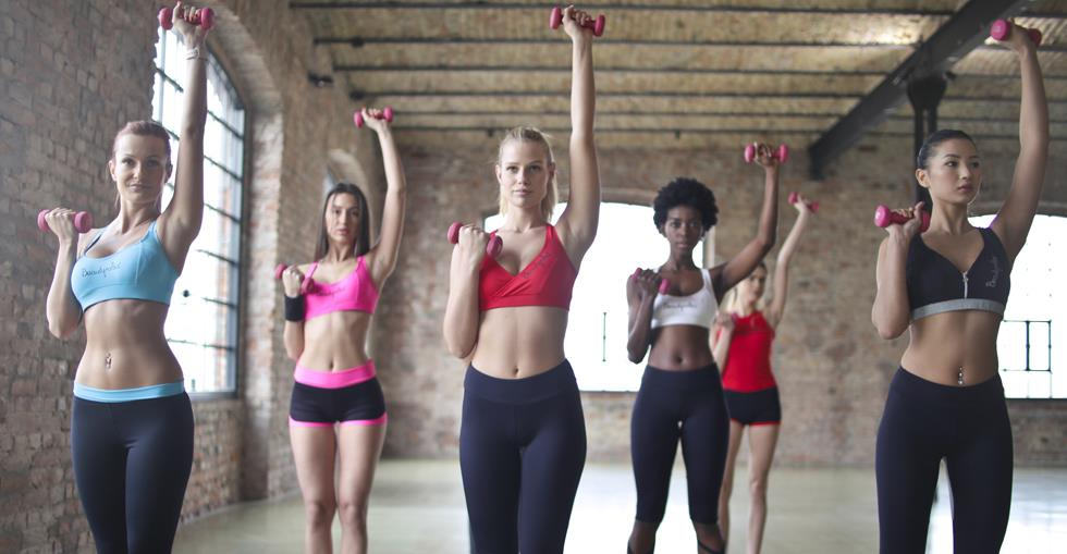 sector-health-fitness-za