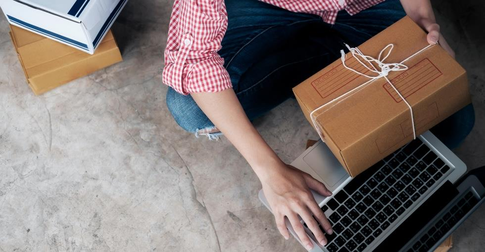 Why you should Buy an e-commerce site instead of a brick and mortar store