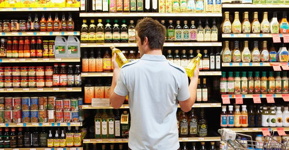 Buying and Operating a Convenience Store Franchise