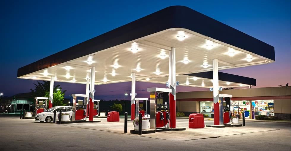 What to know before buying a gas store franchise