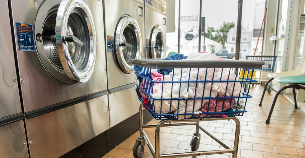 launderette-running-2