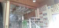 popular restaurant mohali - 3