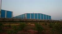 fertilizer company hydrabad for - 2