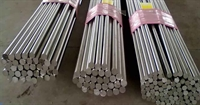 highly established steel products - 3