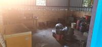 profitable canteen chennai - 2