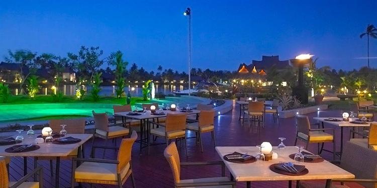 five star resort sale - 10
