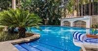 hotels land parcels bangalore - 1
