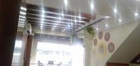 popular restaurant mohali - 1