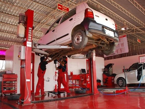 car dealership kolkata for - 5