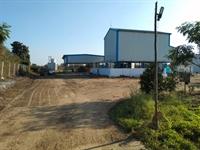 renewable energy company producing - 2
