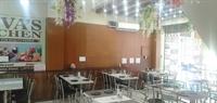 popular restaurant mohali - 2