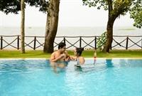 five star resort sale - 2