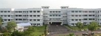 two hospitals medical college - 1