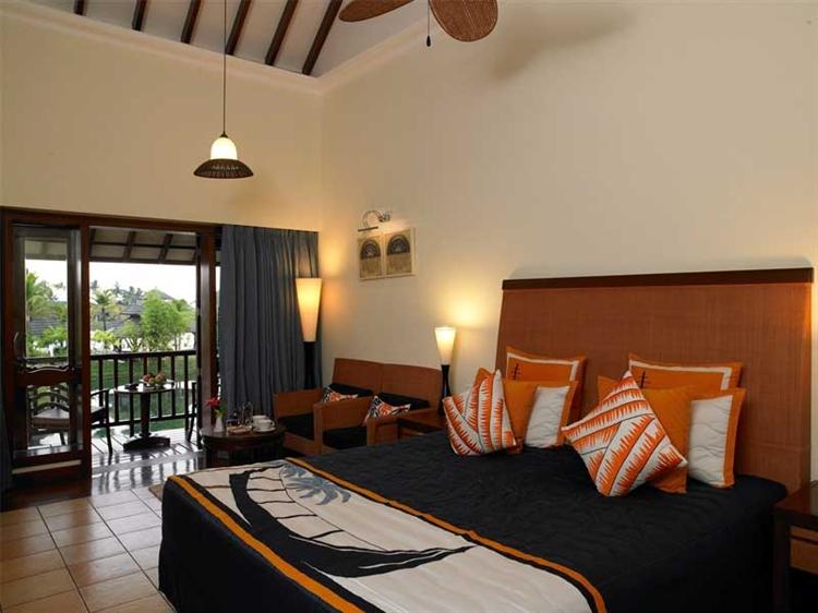 five star resort sale - 6