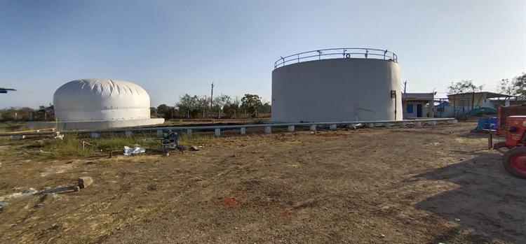 renewable energy company producing - 5