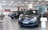 car dealership kolkata for - 3
