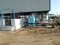 renewable energy company producing - 3