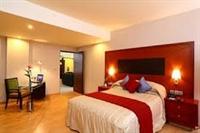 hotels land parcels bangalore - 2