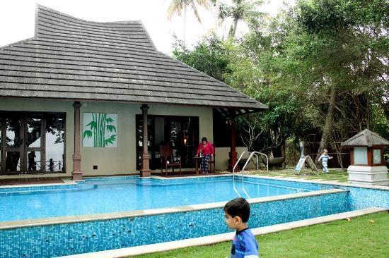 five star resort sale - 9