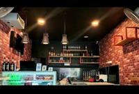 premium coffee shop franchise - 1