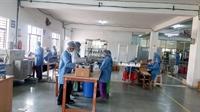 successful perfume factory delhi - 3