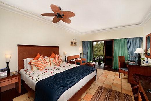 five star resort sale - 12