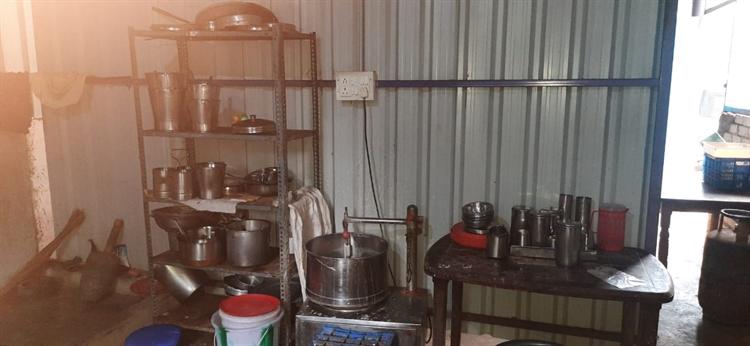 profitable canteen chennai - 5