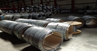established steel products manufacturing - 2