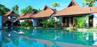 five star resort sale - 5
