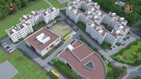 school building gandhinagar - 3