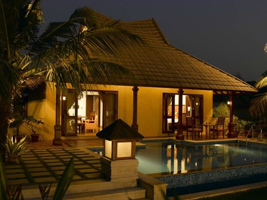 five star resort sale - 14