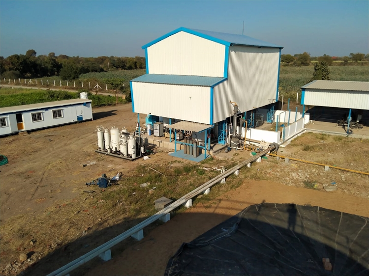 renewable energy company producing - 4