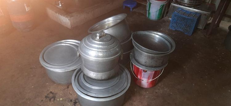profitable canteen chennai - 4