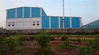 fertilizer company hydrabad for - 1