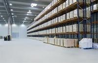 successful logistics company mumbai - 1