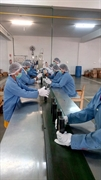successful perfume factory delhi - 1