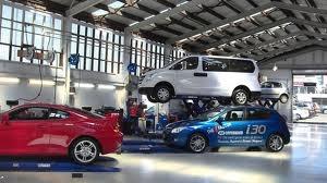 car dealership kolkata for - 4