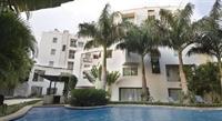 hotels land parcels bangalore - 3