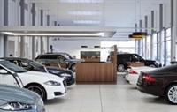 car dealership kolkata for - 2
