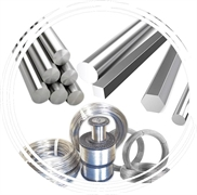 established steel products manufacturing - 1