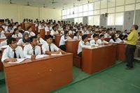 two hospitals medical college - 3