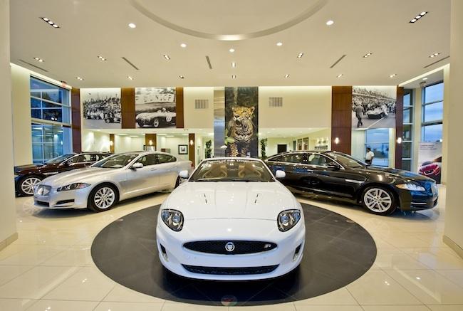 Buy a car dealership in kolkata for sale